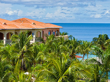About Roatan Honduras Real Estate